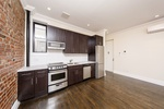 Spacious Brand New 3 Beds in Boerum Hill